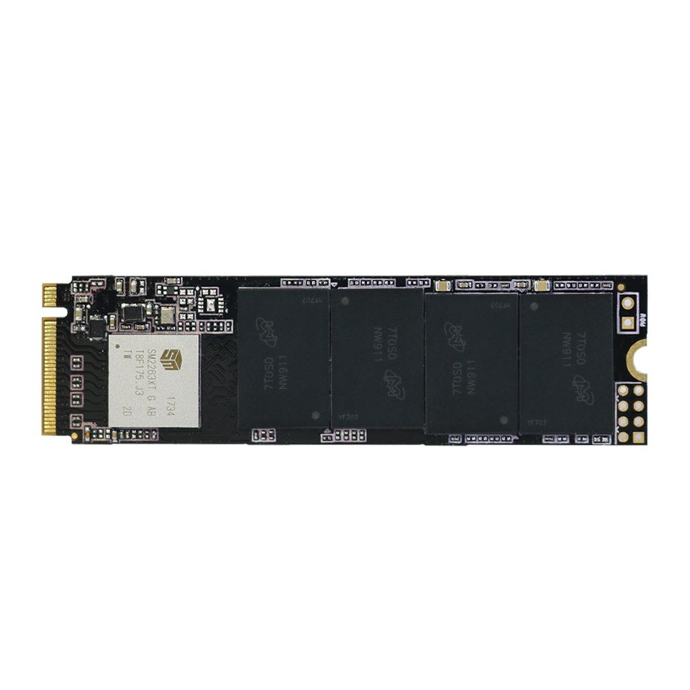 KingSpec NVMe M.2 ssd 120 gb 240 gb ssd 500 gb m.2 1 tb PCIE SSD m.2 pci-e NVMe Interne SSD m.2 2280 Für pc laptop