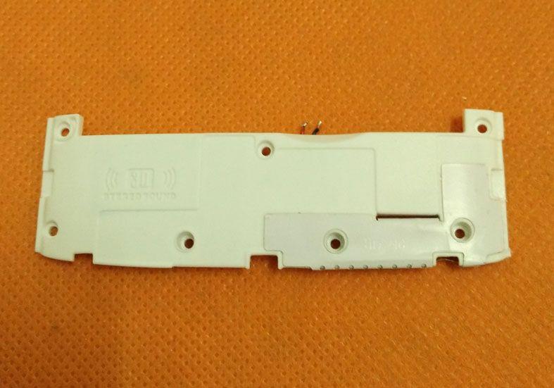 Original haut-parleur buzzer sonnerie + antenne pour HOMTOM HT7 Pro MTK6735P Quad Core 5.5