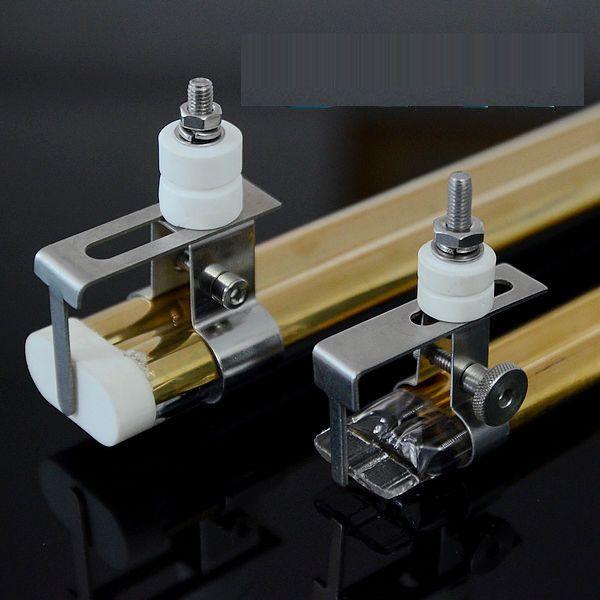 Grafix Heidelberg SM72 Infrarot Lampe SM72-SW-A, 3500 Watt, 800mm