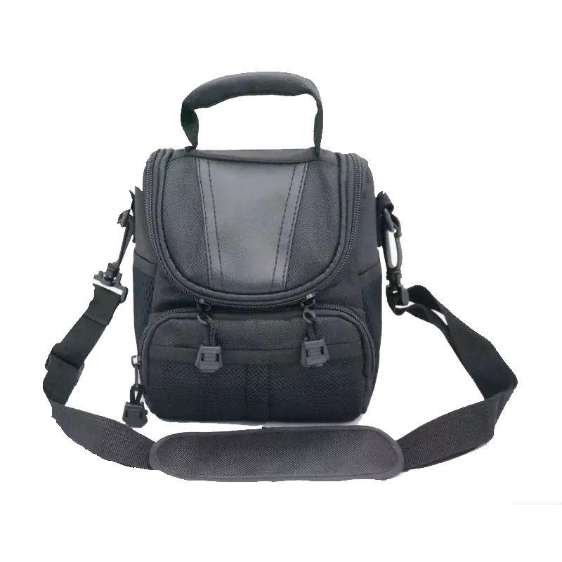 Waterproof Camera Bag Case For Nikon D610 D600 D5500 D5300 D5200 D3100 D3200 D3300 D3400 J5 J4 J3 V3 P900S P7800 P7700 P310 P330
