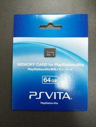 Nuevo original 64 GB tarjeta de memoria para PSV psvita PS Vita 8 GB 16 GB 32G 64G memoria capacidad plena