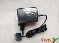 AC Dinding Charger 12 V 1.5A Adapter untuk Acer Iconia Tab W510 W510P W511P W511