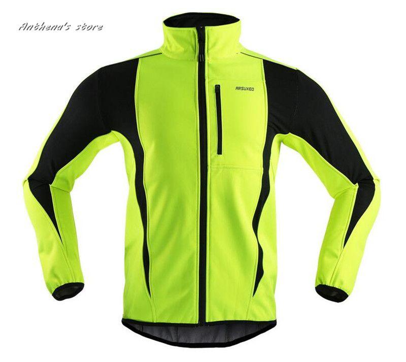 Anthena 2016 Laufen Jersey Multif Funktion Jacke Wasserdicht Winddicht Regenmantel Fitness Gym Verdicken Freien Kleidung 3 Farben