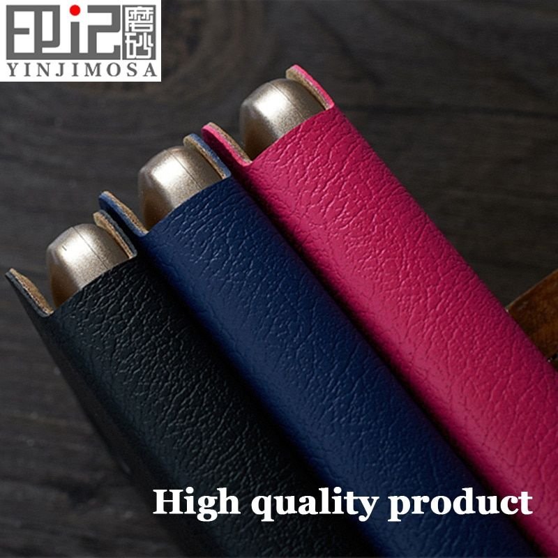 Италия Высокое качество кожаный чехол для ZTE Nubia Z7 Max nx505j чехол откидная крышка для ZTE Nubia Z 7 Max случае чехол телефона 3 цвета