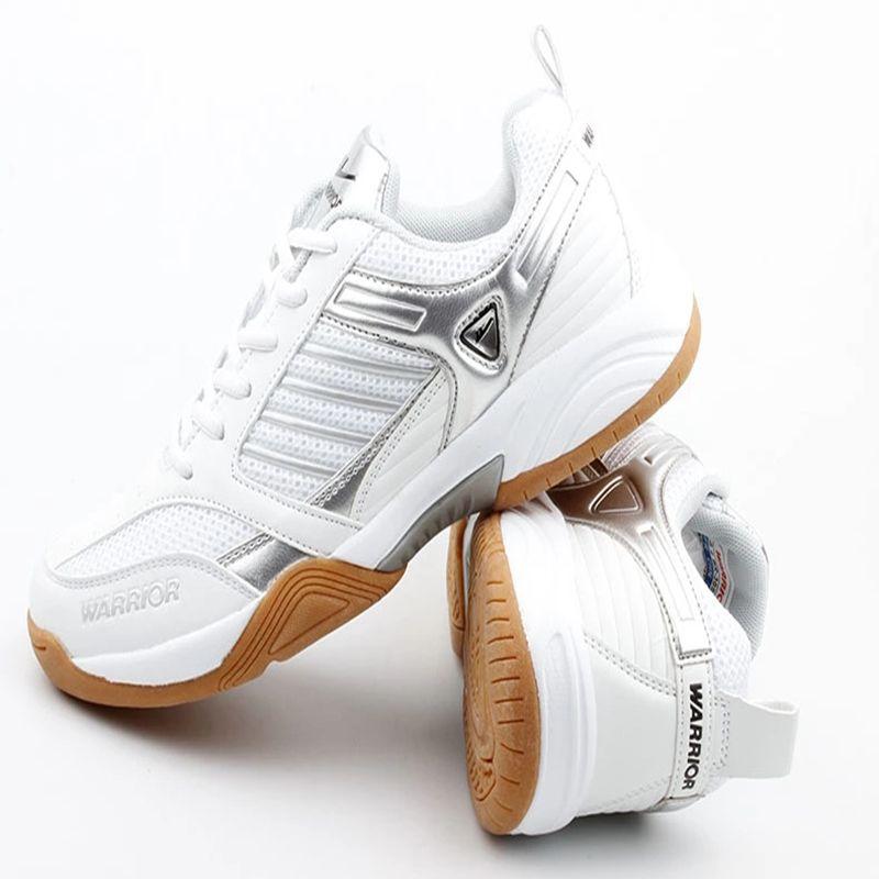 Badminton Schuhe Für Männer Frauen Junge und mädchen sportschuhe Verhindern glattes tragen-wider absorbieren schweiß Echten Fabrik Großhandel
