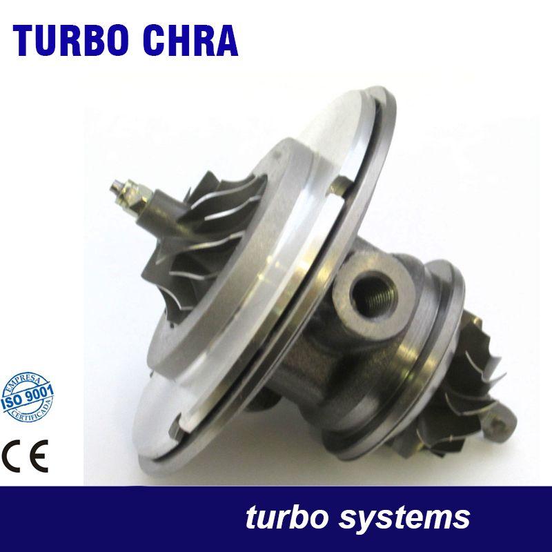 Turbo cartridge 5303-988-0060 5303-970-0060 core chra for Mercedes Benz A 160 CDI A 170 CDI (W168) 01-04 OM668DE17LA 55 kw 70 kw