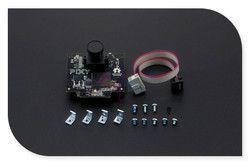 DFRoBot Pixy CMUcam5 Image Recognition Sensor/camera, LPC4330 204MHz Omnivision OV9715 1/4