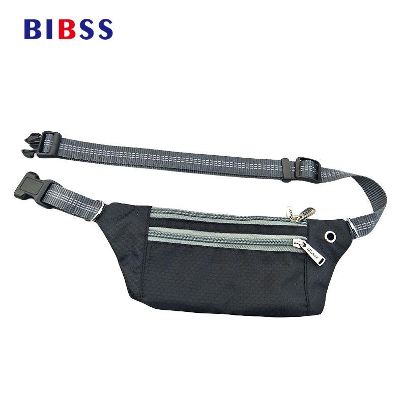 Chien laisse réglable en nylon imperméable à l'eau crocodile poches sac Portable Détachable Dog Treat Sacs de fournitures pour animaux