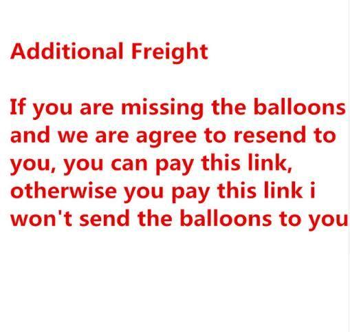 PAPYBAL Official Store Selling confetti latex balloons wedding balloon birthday balloon Cartoon balloons wholesale