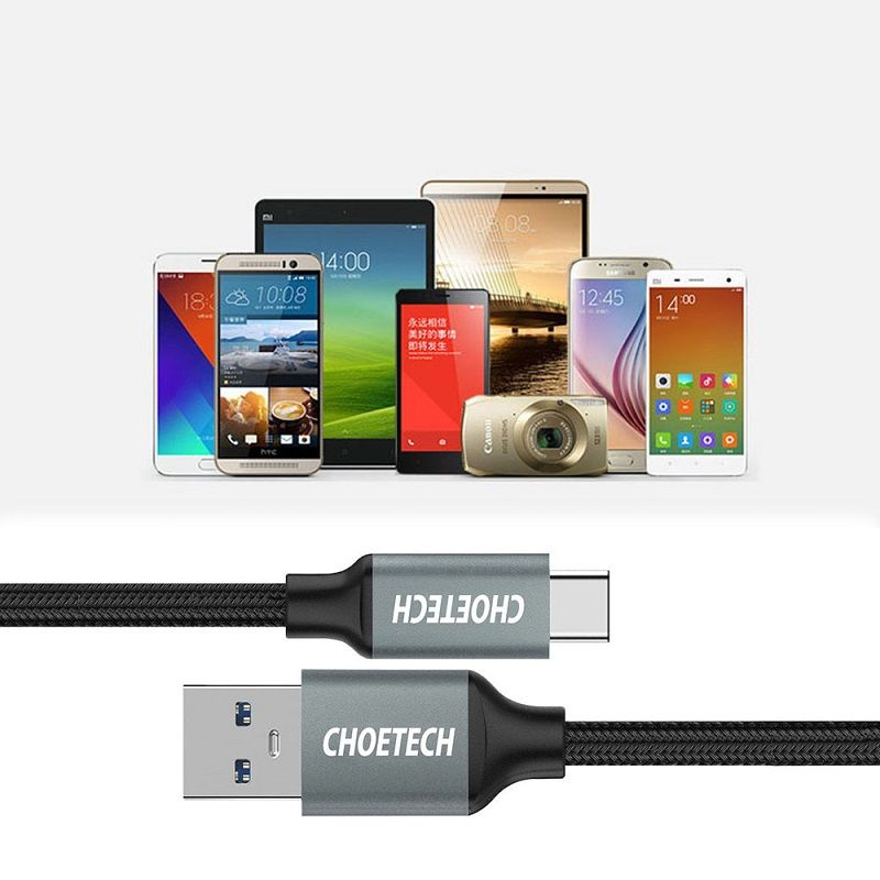 Vention Micro USB Fast Charger Cable 5m3m2m USB Data Cable Mobile Phone Cable for Samsung Galaxy S4 HTC Smart Phone LG Android