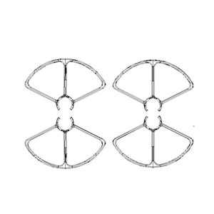 X300 Protection Guard for XK X300 X300-F X300-W Quadcopter 4.01.X300.013