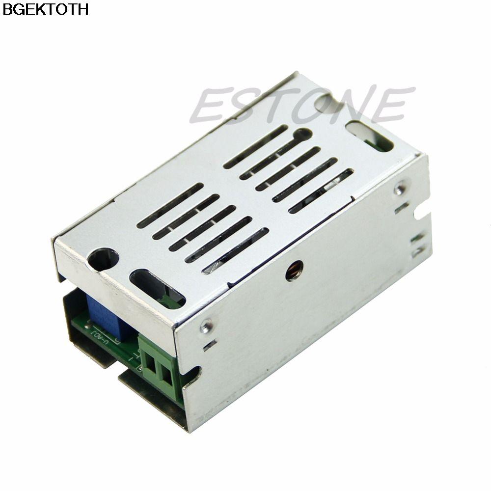 1 stück 6-35 V zu 6-55 V 10A 200 Watt Dc-dc-boost-wandler Ladegerät Step-up Power module