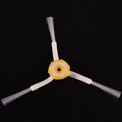 1 шт. боковая щетка 3 укрепленная Замена для iRobot Roomba 500 600 700 серии 528 595 650 670 770 780 робот пылесос Запчасти