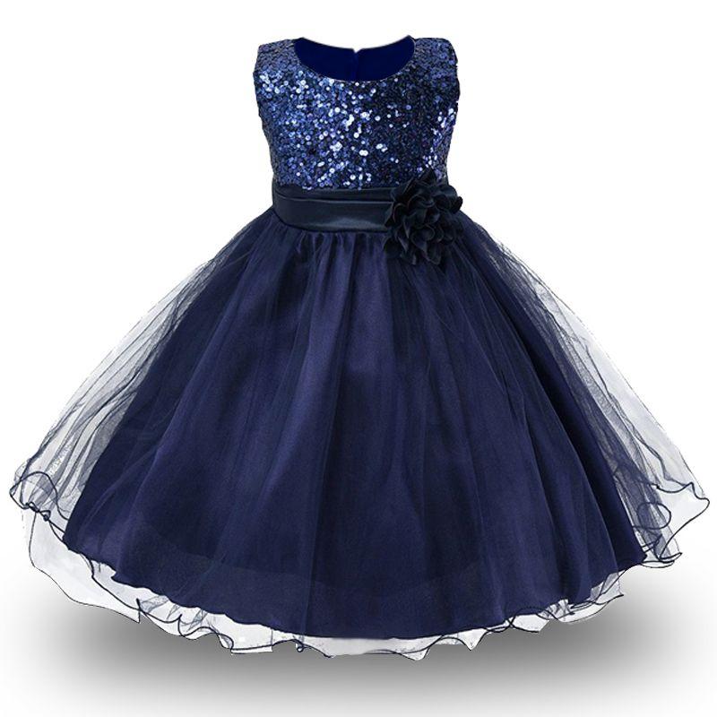 3-14yrs для девочек-подростков платье принцессы на свадьбу рождественское платье для девочек Карнавальный костюм дети хлопок для вечеринок дл...