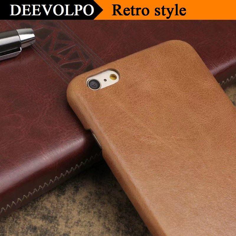 Чехол для Samsung Galaxy S8 Пояса из натуральной кожи чехол для iPhone 8 7 6 S плюс Чехол Ретро Кориум для Huawei mate9 Pro p10 плюс dp89