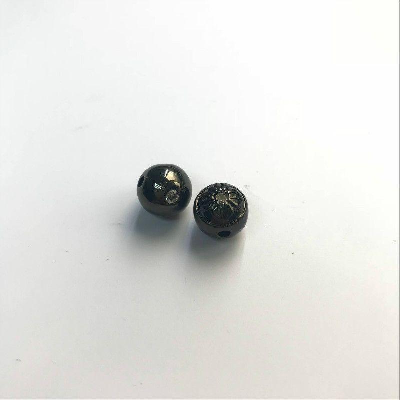 DIY Jewelry Beads