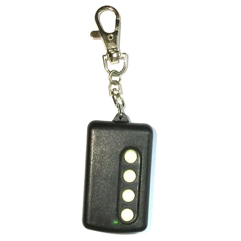 For remocon transmitter radio remote control RMC-600 free shipping