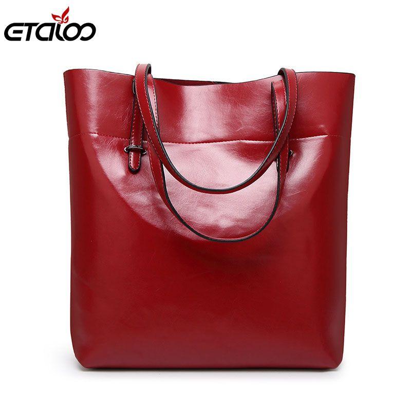 Sac à main femme mode cuir sac bandoulière sac diagonale grande capacité femme hiver paquet
