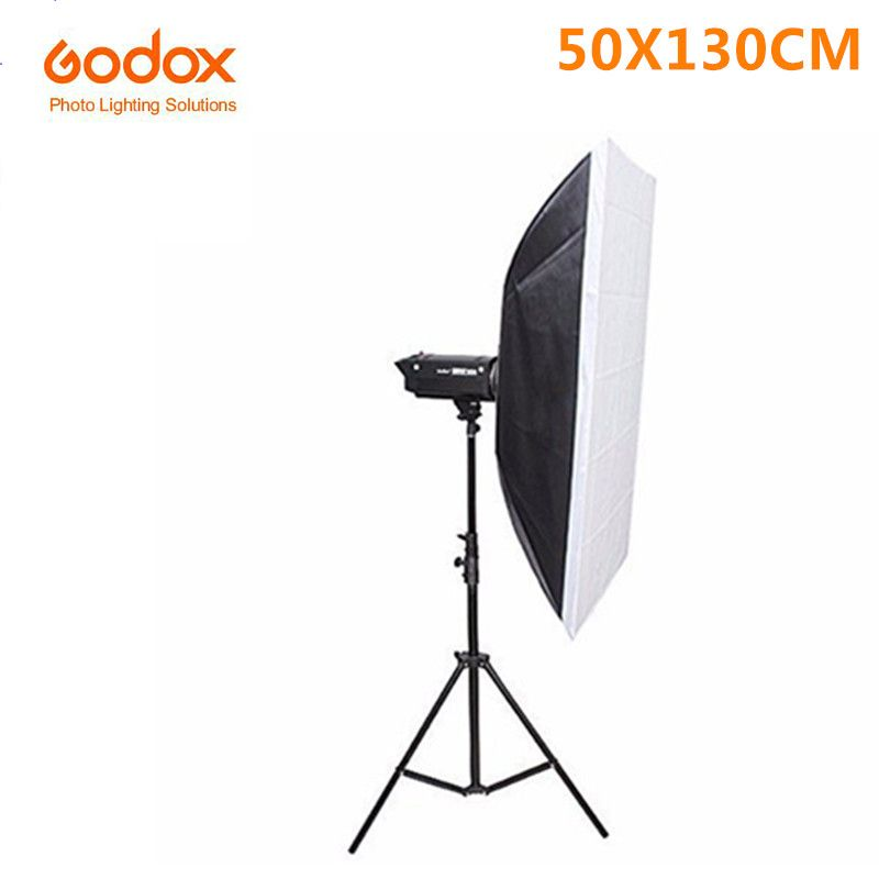 Godox SB-BW 50x130cm/20