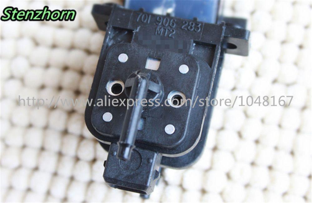 Stenzhorn For VW  vacuum valve sensor, the canister solenoid valve,701906283,701 906 283