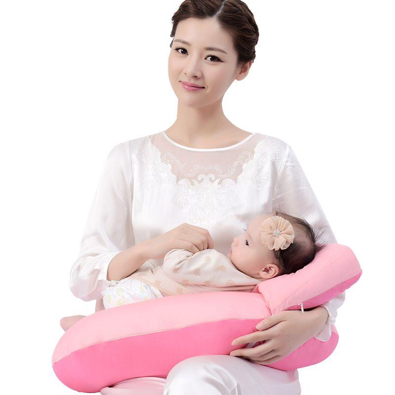 Средства ухода за кожей для будущих мам Подушки детские мягкие Грудное вскармливание стереотипы для кормящих Подушки детские новорожденны...