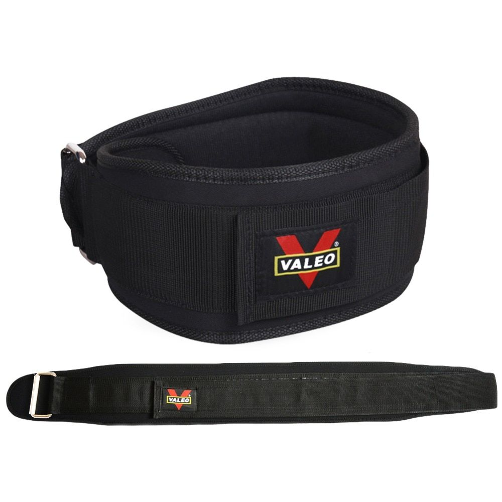 Crossfit Weightlifting Belt Gym Fitness Waist Musculation Squat Training Dumbbell Barbell Lifting Dip Powerlifting Gym <font><b>Equipment</b></font>