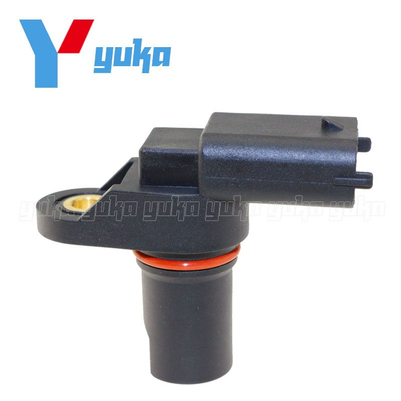 New Camshaft CAM Position Sensor CPS For FORD FOCUS GRAND MONDEO 1.6 Ti Flexifuel LPG 0232103052 0281002904