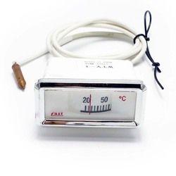 20-110 термометр Цельсий для водного котла или водонагревателя указатель типа не требуется питания
