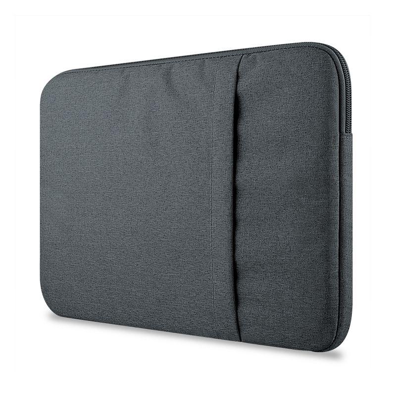 Pochette d'ordinateur 13.3 pour étui MacBook Air 13, pochette pour ordinateur portable 11,12, étui de protection pour ordinateur portable 13,15 pouces pour étui Apple Mac Book Pro 13