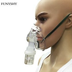 FUNYSHY Sex Toys For Men and Boys Gay Liquid Volatile Respiration Masks,10ml 30ml Sex Lubricant Breathing Gadgets for Men