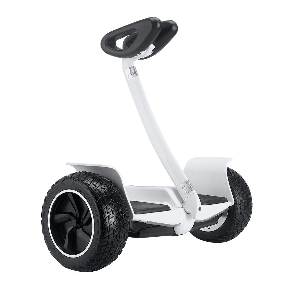Two Wheels Self-balancing scooter Bluetooth Skateboard mobile Balancing Scooter Smart Electric hoverboard iScooter