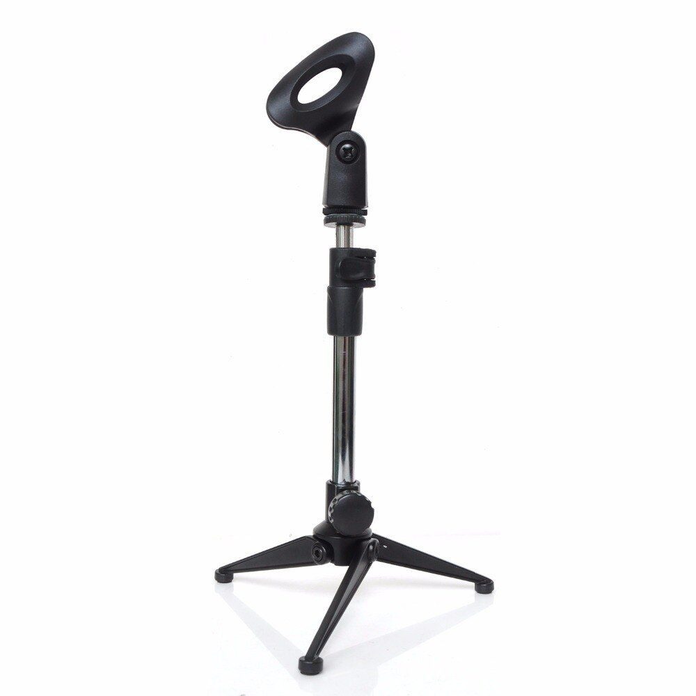 Freeboss TS-07A Mini Microphone Stand