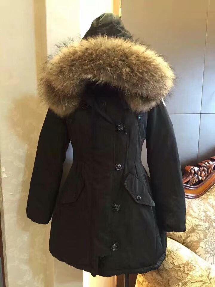 down jacket women 19