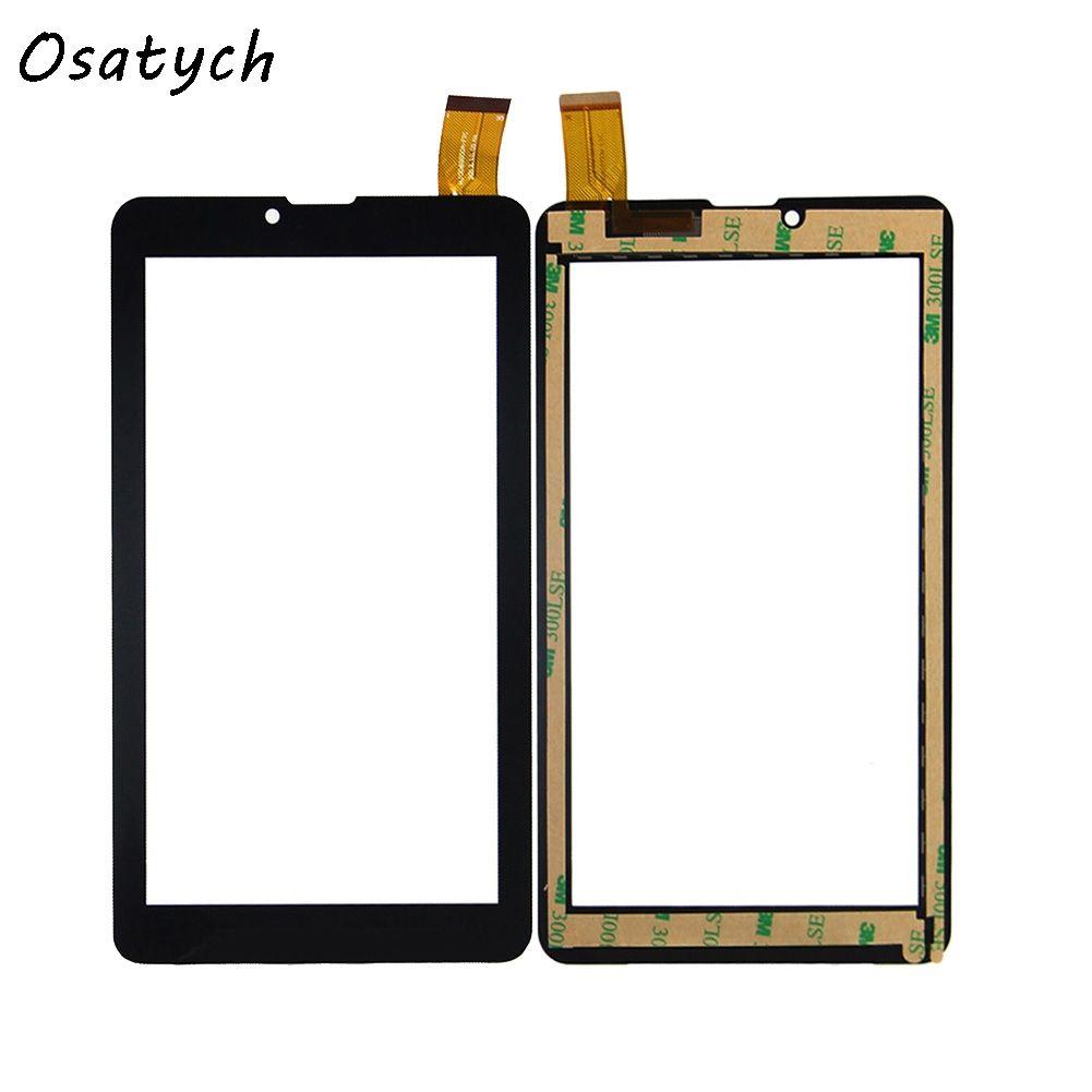 Original 7 inch PB70A9251-R2 070-220B-2FHX CZY6616B01-FPC HS1275 LLT JX130829A HS1283A V0 0212 Orro A960 touch screen