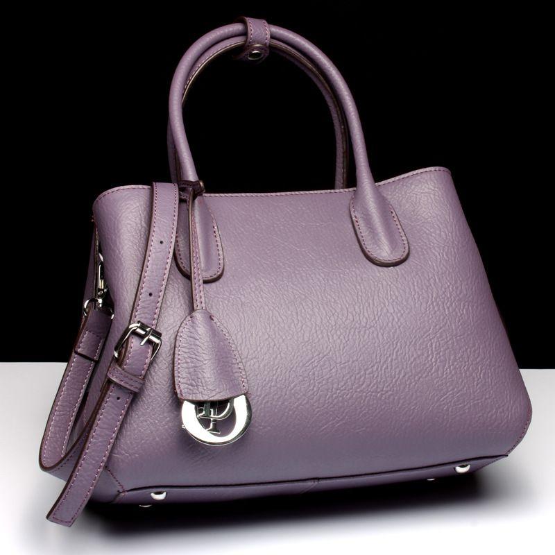 Beste verkauf handtasche frauen taschen taschen handtaschen frauen berühmte marken hohe qualität beste echtes leder 100% kostenloser versand