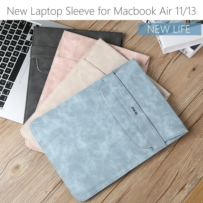 New Laptop Sleeve 14 inch Laptop Case for macbook air 13 case 13.3