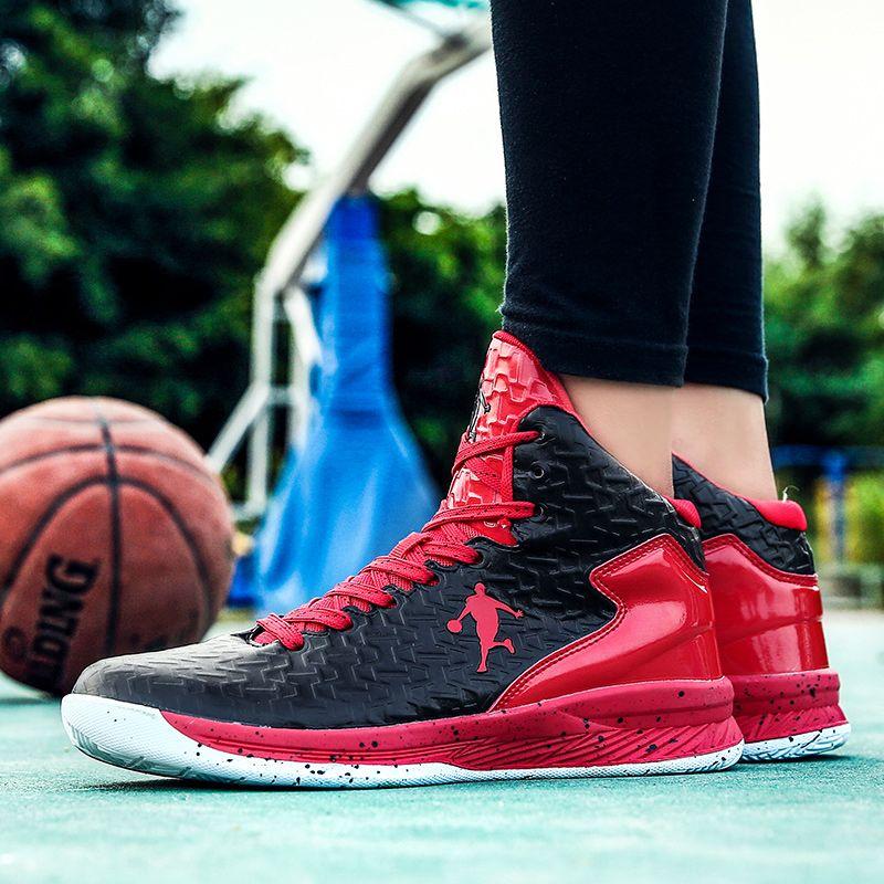 men Breathable basketball for shoes men Sneakers Cushioning Light Men Zapatillas De Baloncesto Outdoor Mens shoes basketball k5