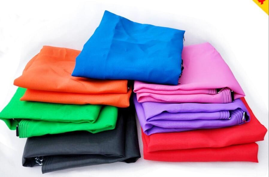 2.0*2.0m Customized elastic trampoline cloth Jump cloth Trampoline jumping cloth