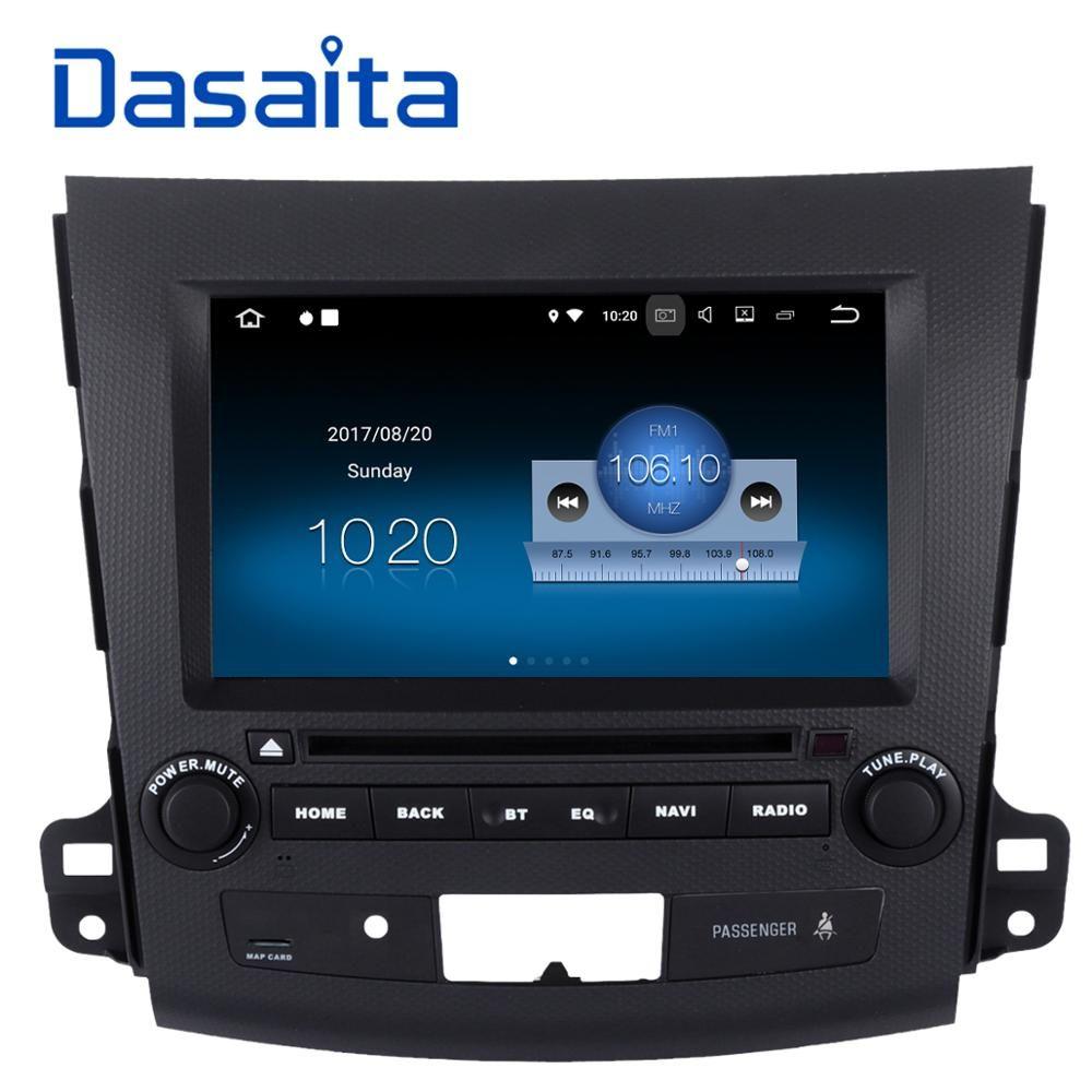 Dasaita 8