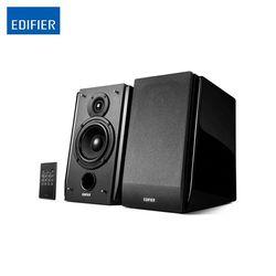 Беспроводная колонка Edifier R1850DB с Bluetooth [Официальная гарантия 1 год, Доставка от 2 дней]