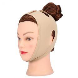 Halus Wajah Tipis Masker Wajah V Shaper Pelangsing Perban Wajah Angkat Up Leher Masker Tidur Wajah-Lift Mengurangi Double chin Wajah Tipis