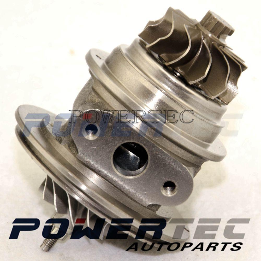 TD04-09 turbine 49177-01500 Turbo chra 49177-01510 Turbocharger cartridge MD094740 MD168053 for Mitsubishi Pajero I 2.5 TD 4D56