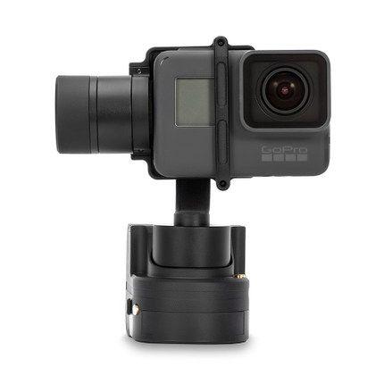 Zhiyun Rider M Handheld Gimbal For GoPro HERO 5 4 3 3+ Action Camera