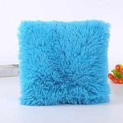 MUQGEW Beautiful Sofa Waist Throw Cushion Case For Home Decor Sofa Cushions Cojines Decorativos Almofadas Para Sierkussen