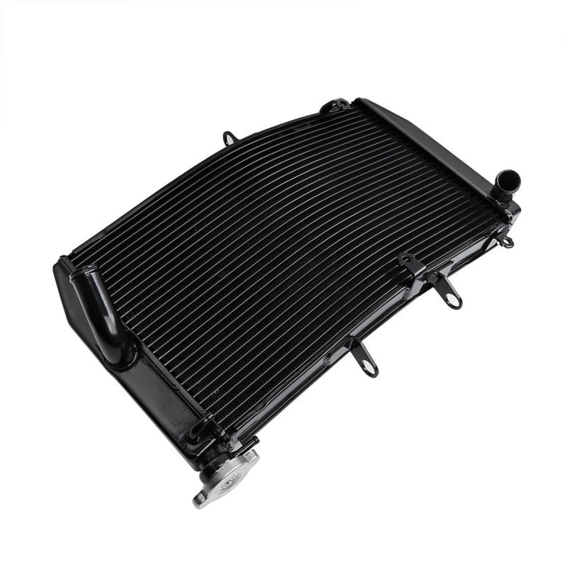 RADIATOR For Honda CBR600RR CBR 600 RR 2003-2006 Motorcycle radiator