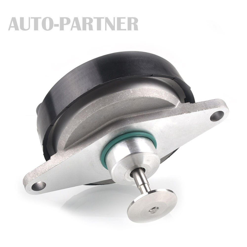AUTO-PARTNER exhaust gas recirculation valve EGR for Opel Astra Omega Vetra 9192805 93170138 849124 849156