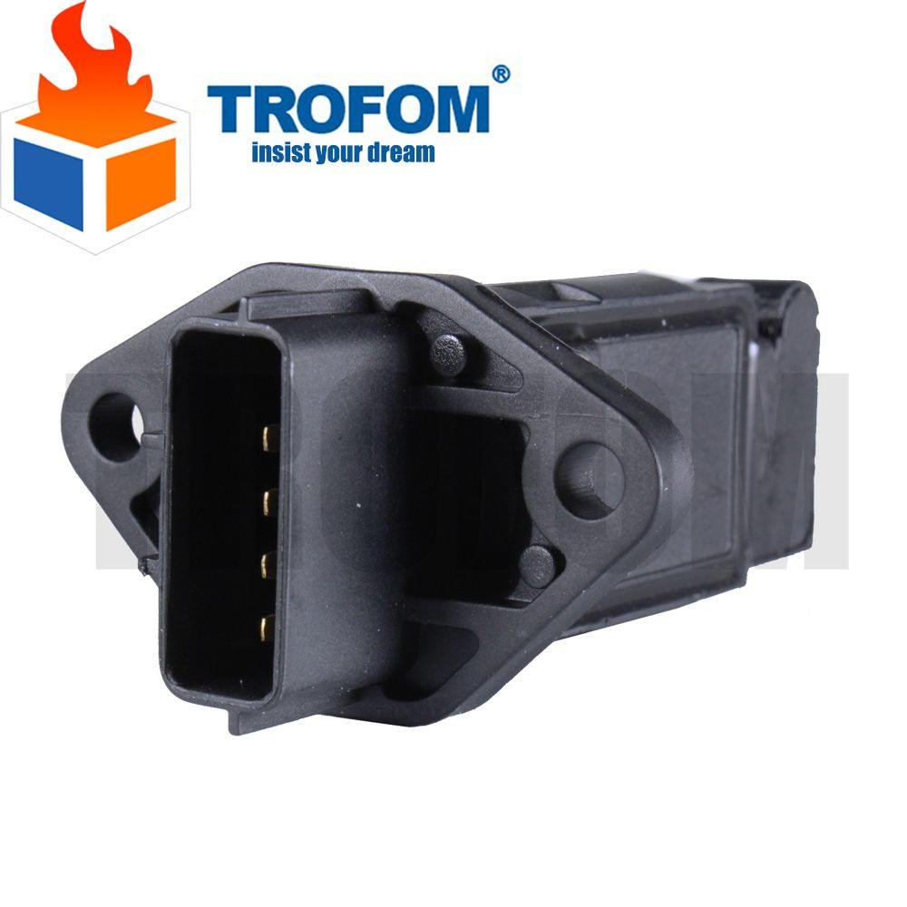 MAF mass air flow sensor FOR Subaru Forester Impreza Legacy 2.0 22794-AA010 22794AA010 22794-AA000 22794AA000 22680-AA301