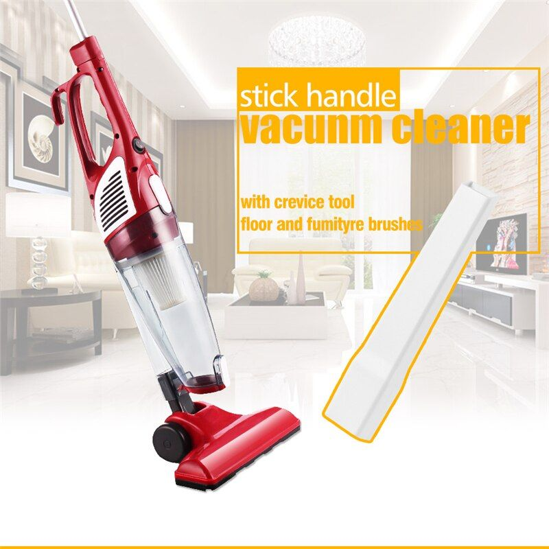 Handheld Vacuum Cleaner Household Vacuum Dust <font><b>Collector</b></font> Portable Dust Cleaner User-friendly Home Vacuum cleaner