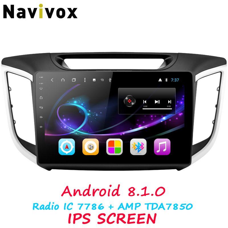 Navivox 10.1