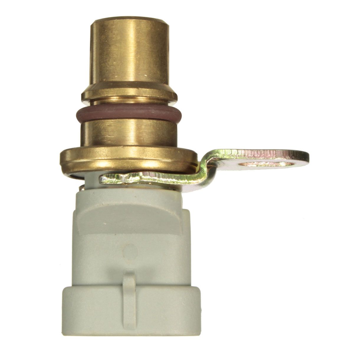 Crankshaft CamShaft Position Sensor CPS Cam for Buick /Chevrolet /GMC /Isuzu 10456250 /SU1069 /25347261